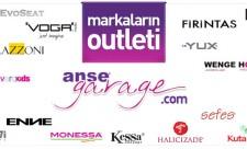 AnseGarage.com
