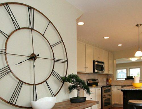 Country Saat Modası Hızla Evlere Giriyor !