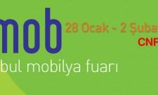 ismob
